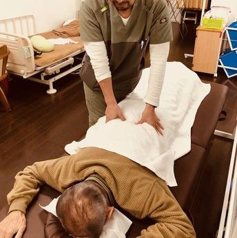 尼崎市のデイサービスでの機能訓練指導員 リハビリ専門職 週1日から応相談 かけもちOK